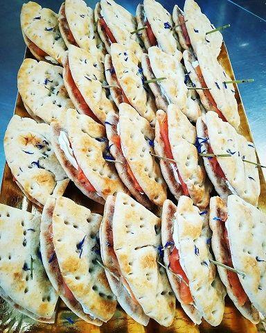 Club Nordique au saumon d'écosse label rouge crème de yuzu